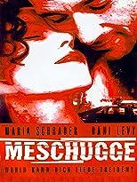 Meschugge (1998)