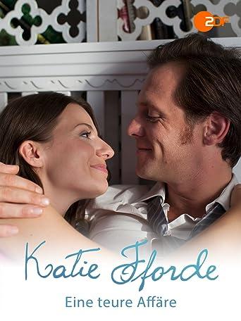 Katie Fforde - Eine teure Affäre