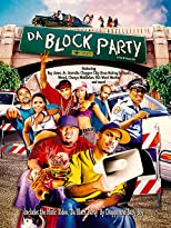 Da Block Party 1 [dt./OV]