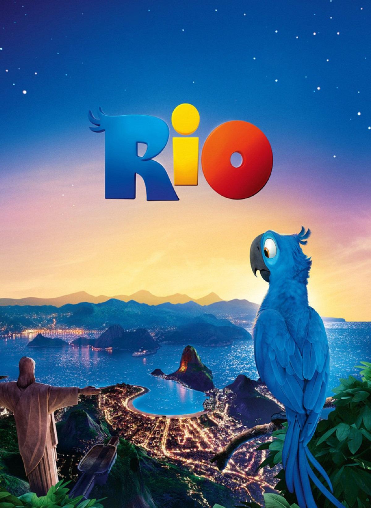 RIO [dt./OV]