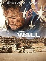 The Wall [OV/OmU] (4K UHD)