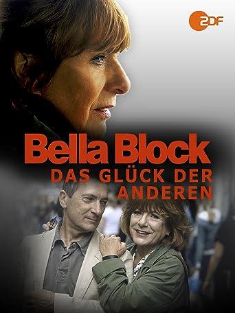 Bella Block - Das Glück der Anderen