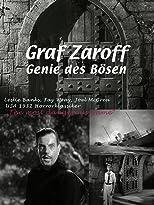 Graf Zaroff - Genie des Bösen