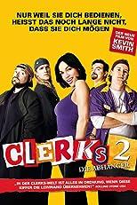 Clerks 2 - Die Abhänger