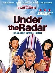 Under the Radar - Gangster surfen nicht!