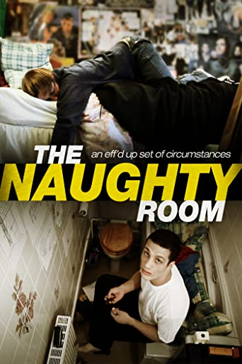 The Naughty Room [OV/OmU]
