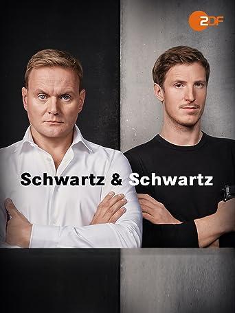 Schwartz & Schwartz - Mein erster Mord
