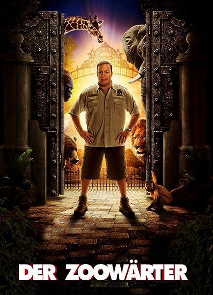 Wer Streamt Der Zoowarter Film Online Schauen