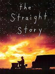 The Straight Story - Eine wahre Geschichte