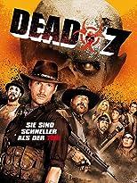 Dead 7: Sie sind schneller als der Tod