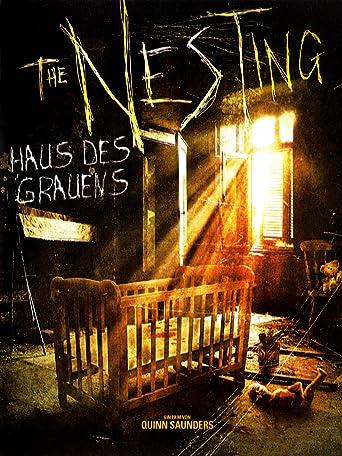 The Nesting - Haus des Grauens