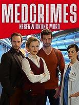 Medcrimes - Nebenwirkung Mord