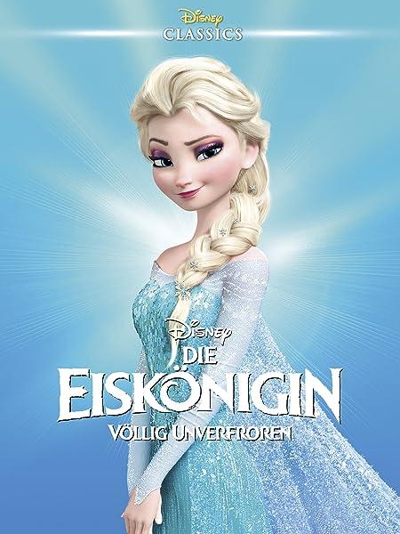 die eiskönigin 2 movie4k