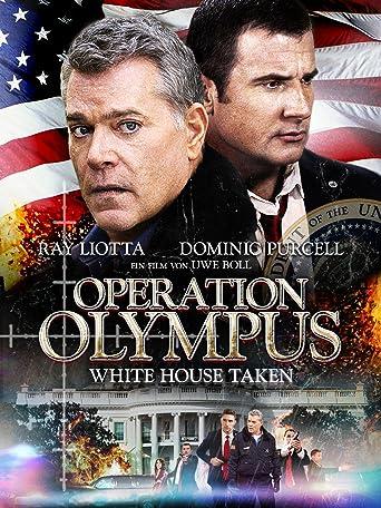 Wer Streamt Outpost 11 Film Online Schauen