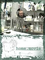 home.movie