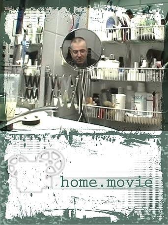 home.movie