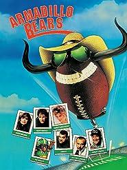 Armadillo Bears - Ein total chaotischer Haufen
