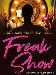 Freak Show [OmU]