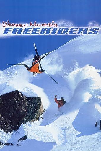Warren Miller's Freeriders [OV]