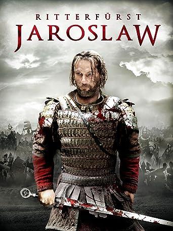 Ritterfürst Jaroslaw