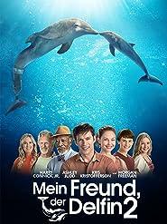 Wer Streamt Mein Freund Der Delfin 2 Film Online Schauen