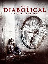 The Diabolical