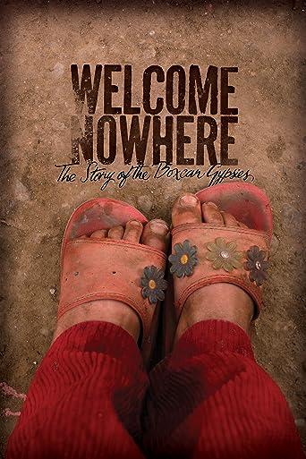 Welcome Nowhere [OV]