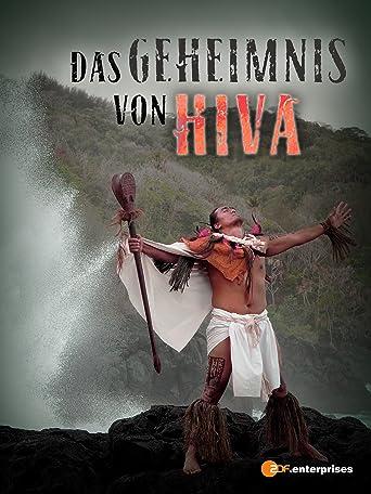 Das Geheimnis von Hiva