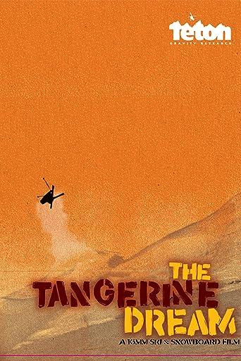 The Tangerine Dream