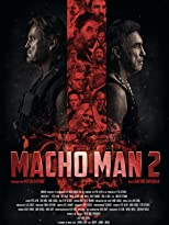 Macho Man 2