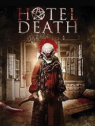 Hotel Death