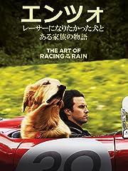 エンツォ レーサーになりたかった犬とある家族の物語 (字幕版)