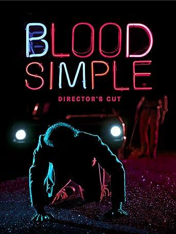 Blood Simple - Eine mörderische Nacht