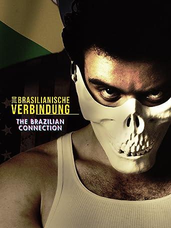 Die Brasilianische Verbindung