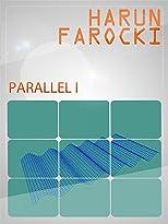 Parallel I [OV]
