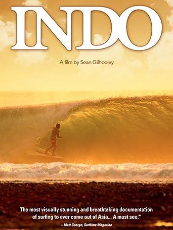 Indo [OV]