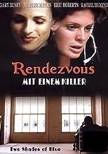 Rendezvous mit einem Killer