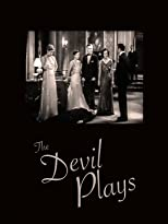 The Devil Plays [OV]