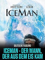 Iceman- Der Mann, der aus dem Eis kam Stream