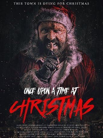 Once Upon a Time at Christmas [OV]