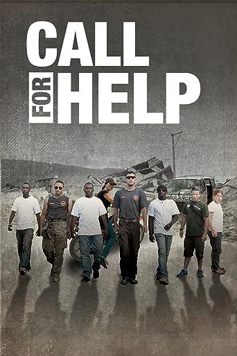 Call for Help [OV]