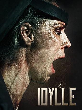 Idylle