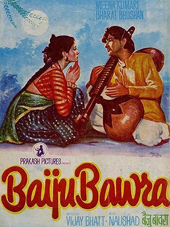 Baiju Bawra [OV]