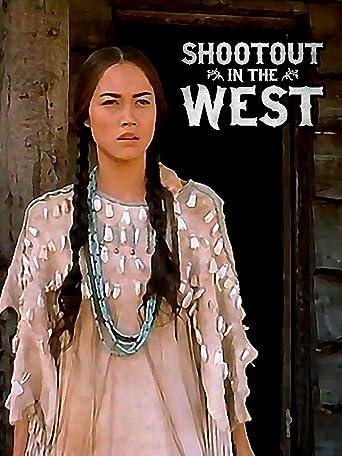 My West