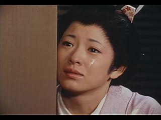 大奥(1968年・ドラマ)