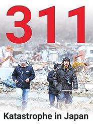 311 - Katastrophe in Japan [OV]