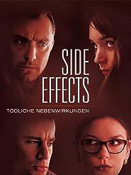 Side Effects - Tödliche Nebenwirkungen