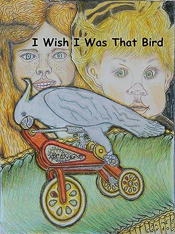 I Wish I Was that Bird [OV]