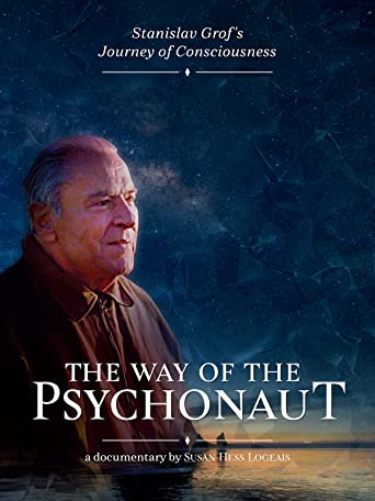 The Way of the Psychonaut [OV]