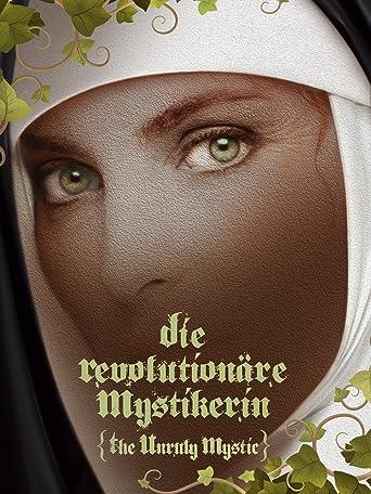 die revolutionare Mystikerin